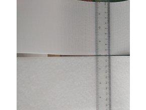Suchý zip šíře 16 mm